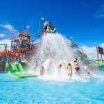 00-014 Solaris Aquapark_water adventure for all generations