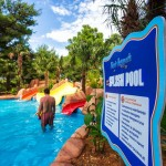 00-018 Solaris Aquapark_Kiddie World_ new2014