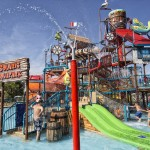 Solaris Aquapark 14