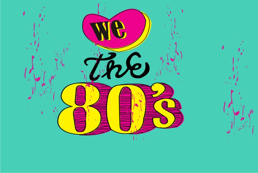 Tribute_to_80s...we love 80s_ist