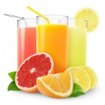 natural_juices_offer