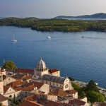 sea_Sibenik_Croatia_holiday