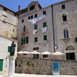 Sibenik_unesco_old_town_Croatia