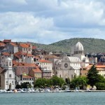 sea_Sibenik_Croatia_holiday_Dalmatia