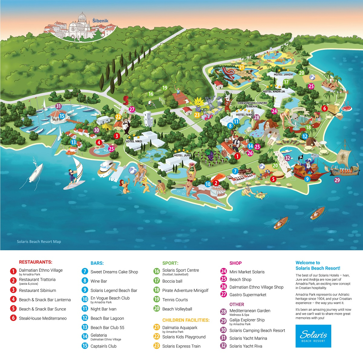 Solaris_RESORT_MAP_2017