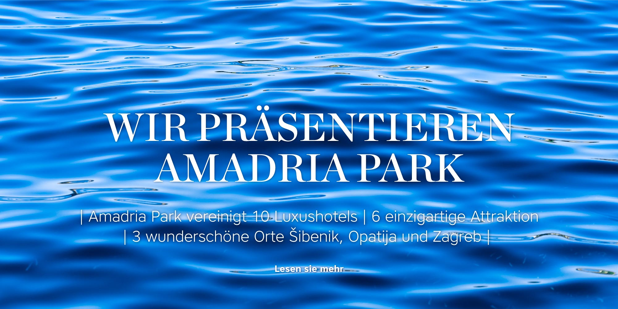 Web_slider_Introducing_Amadria_Park_DE