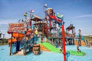 00-01-Solaris-Aquapark