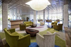 009-Solaris-Hotel-Ivan-Lobby2