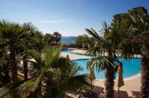 015-Solaris-Hotel-Ivan- outdoor-pool-sea-view