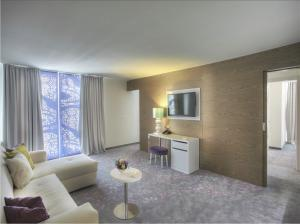 06-Solaris-hotel-Ivan-Apartment1 (1)