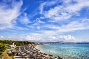 1001-solaris-beach-resort-solaris-sand-beach
