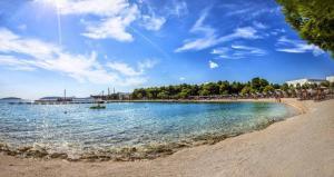 1004-solaris-beach-resort-solaris-spa-beach