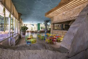 13018-Solaris-Kids-Hotel-Andrija-bar