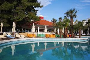 13021-Solaris-Kids-Hotel-Andrija- pool-bar