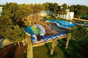 14002-solaris-hotel-jakov