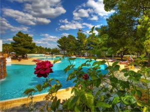 Solaris-Hotel-Ivan-Pool1