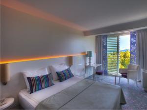 Solaris-Hotel-Ivan-Room-view1