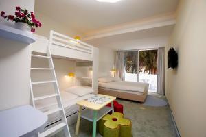 Solaris-Kids-hotel andrija room 001