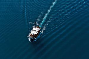 Solaris pirate galley excursions2