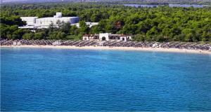 solaris sand beach4